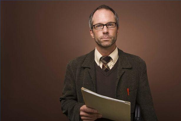 professor-1