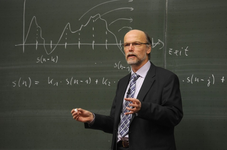 professor-2