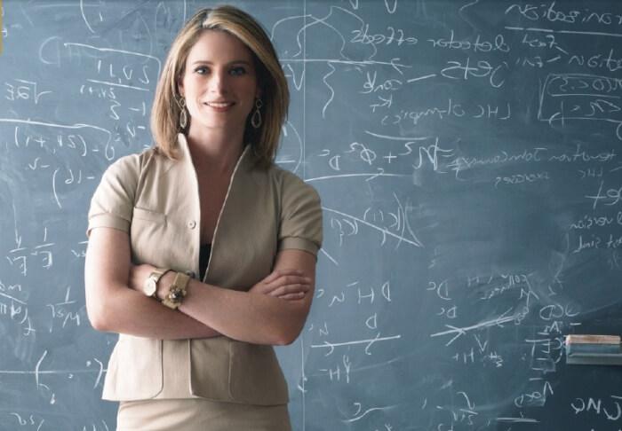 professor-5