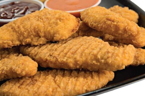catering-chicken-fingers
