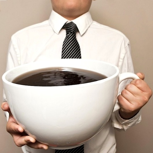extra_large_coffee_cup