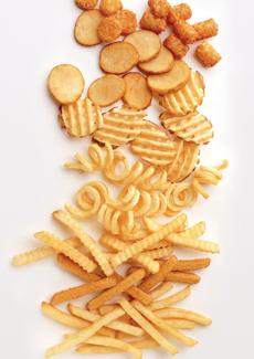 frie-shapes-beauty-idahopotatocomm-230