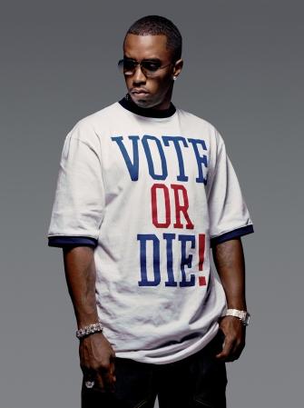 Vote or Die.jpg
