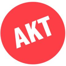 AKT.jpg