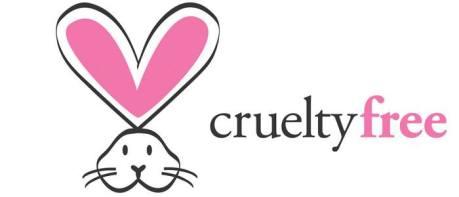 Cruelty Free