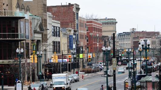Schenectady 2