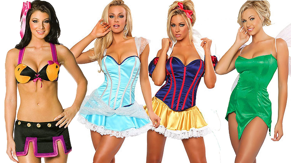 Slutty Costumes.png