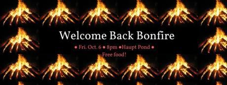 Welcome Back Bonfire.jpg