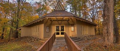 Wilson Chapel.jpg