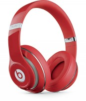 beats-by-dre-studio-2-red-headphones-_224233