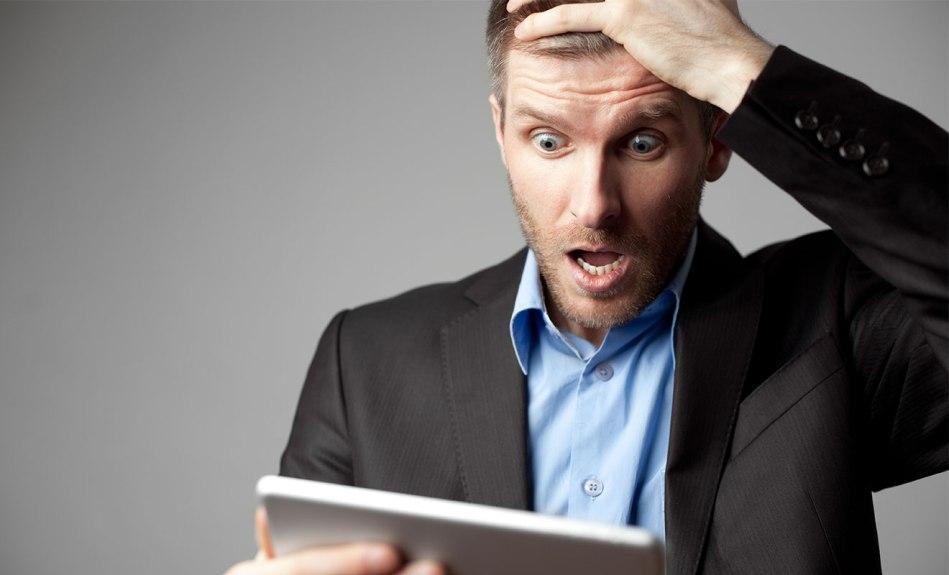 shocked-businessman